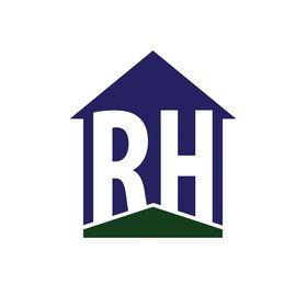 RH Residential Renovations