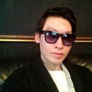 Yongki Lee