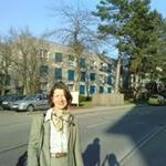 Krystyna Zaremba