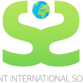 SIS Solent International Society