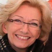 Leena Mantere