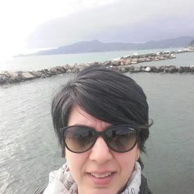 Chiara Battaini