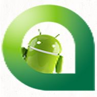 Android Agent