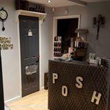 Posh Nails and Beauty Chellaston