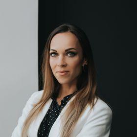 Marina Orlovski