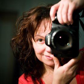 Helena Görnerová