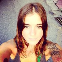 Angelianna Koroniou