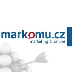 markomu | marketing & online