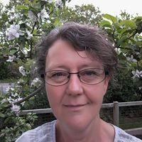 Ellen Præstekjær