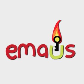 proyecto emaus