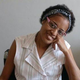 Rogeria Rodrigues