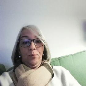 Maria Graça Corrêa Santos