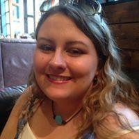Charlotte Pemberton