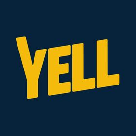 Yell Creative