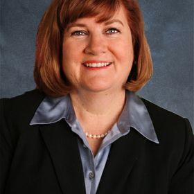 Mary Braatz, Remax, Downers Grove, IL