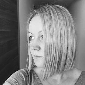 Alicja Majchrowicz-Moskal