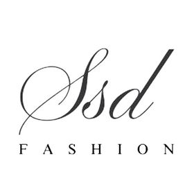 SSDfashion