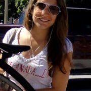 Juliana Campelo