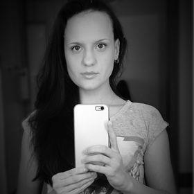 Kristine Reinolde