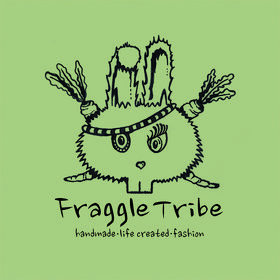 Fraggletribe