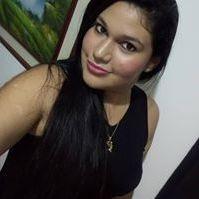 Fernanda Vescance Castillo