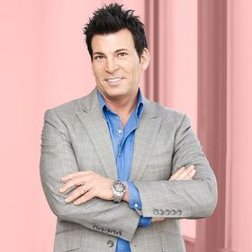 David Tutera Embellish