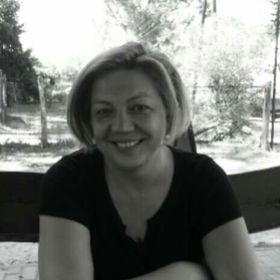Renata Szecsko