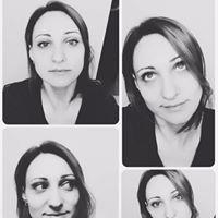 Andreea Vinatoru