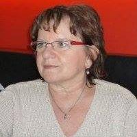 Helena Horváthová