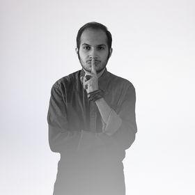 Syed Naveed Hussain