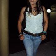 Melinda-Jane Charbaji