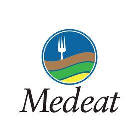 Medeat Greece