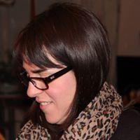 Cécile Brunet