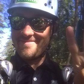 Mikko Varonen