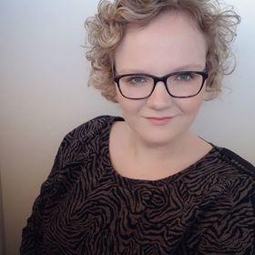 Lisanne Bruggink