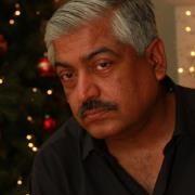 Dhiraj Chhabra