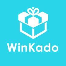 WinKado