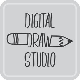 Digital Draw Studio