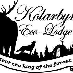 Kolarbyn Eco-Lodge