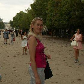Monika Kukulienka