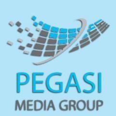 Pegasi media Group