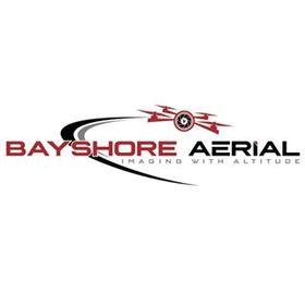 Bayshore Aerial