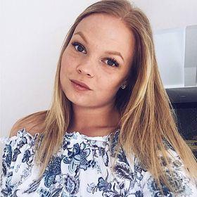 Amanda Ulfvin