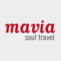 mavia soul travel