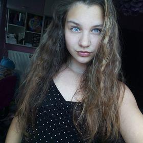Šárka Slačálková