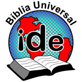 Biblia Universal