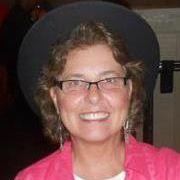 MaryAnn Capley-Terry