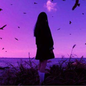 Alone Soulfly