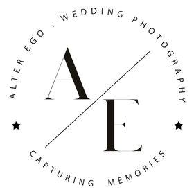 Alter Ego Weddings