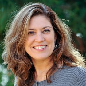 Natalie Hanson
